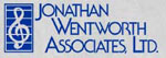 Visit Jonathan Wentworth Website